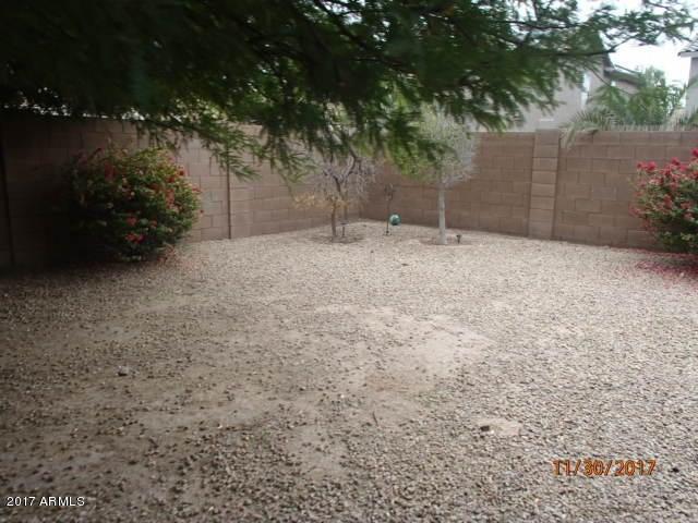 MLS 5694090 15887 W LINDEN Street, Goodyear, AZ 85338 Goodyear AZ REO Bank Owned Foreclosure