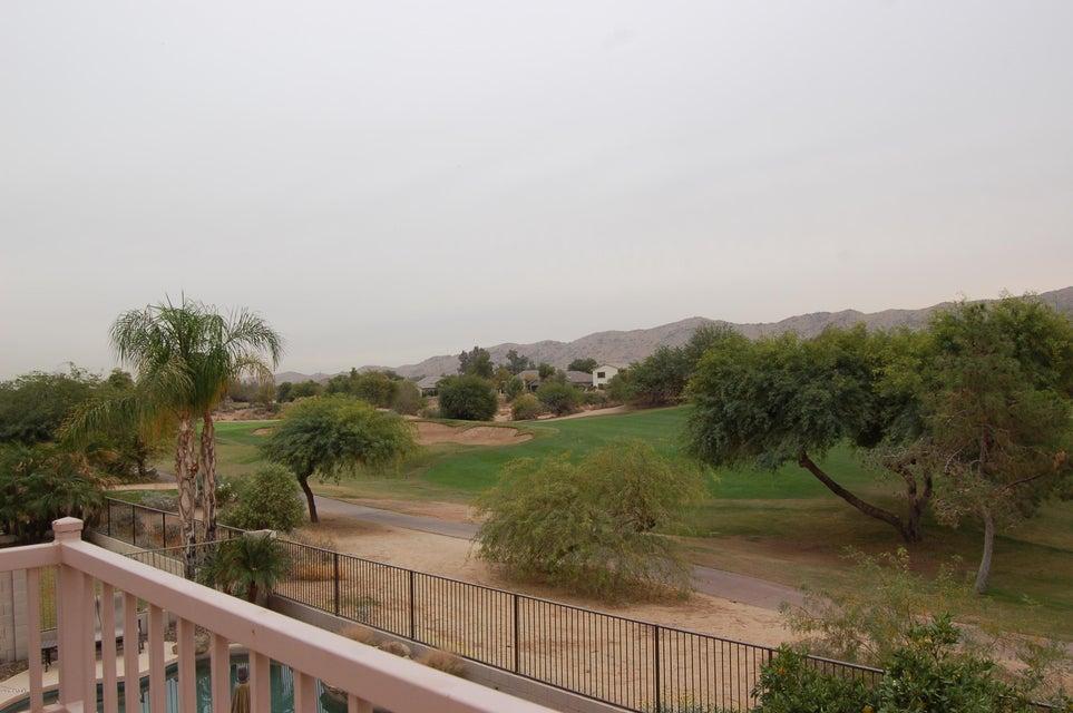 MLS 5694179 2631 E DARREL Road, Phoenix, AZ 85042 Phoenix AZ Legacy