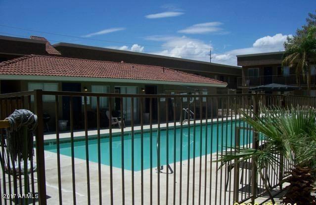 MLS 5694181 18202 N CAVE CREEK Road Unit 116, Phoenix, AZ Phoenix AZ Condo or Townhome