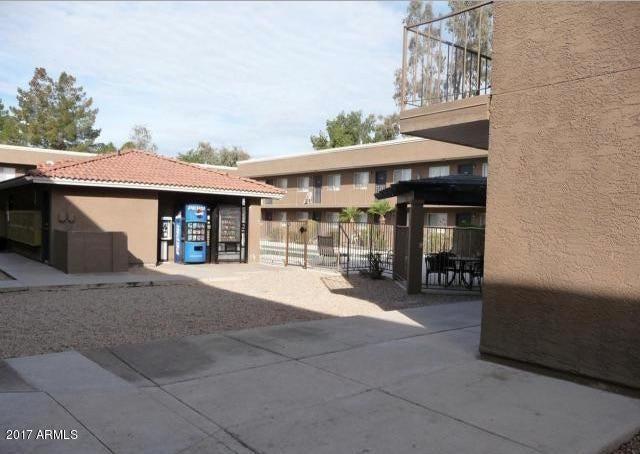 MLS 5694184 18202 N CAVE CREEK Road Unit 211, Phoenix, AZ Phoenix AZ Condo or Townhome