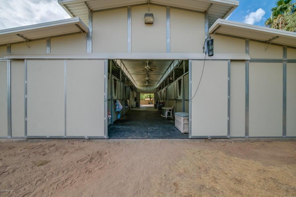 MLS 5694205 7327 N PERRYVILLE Road, Waddell, AZ 85355 Waddell AZ Three Bedroom