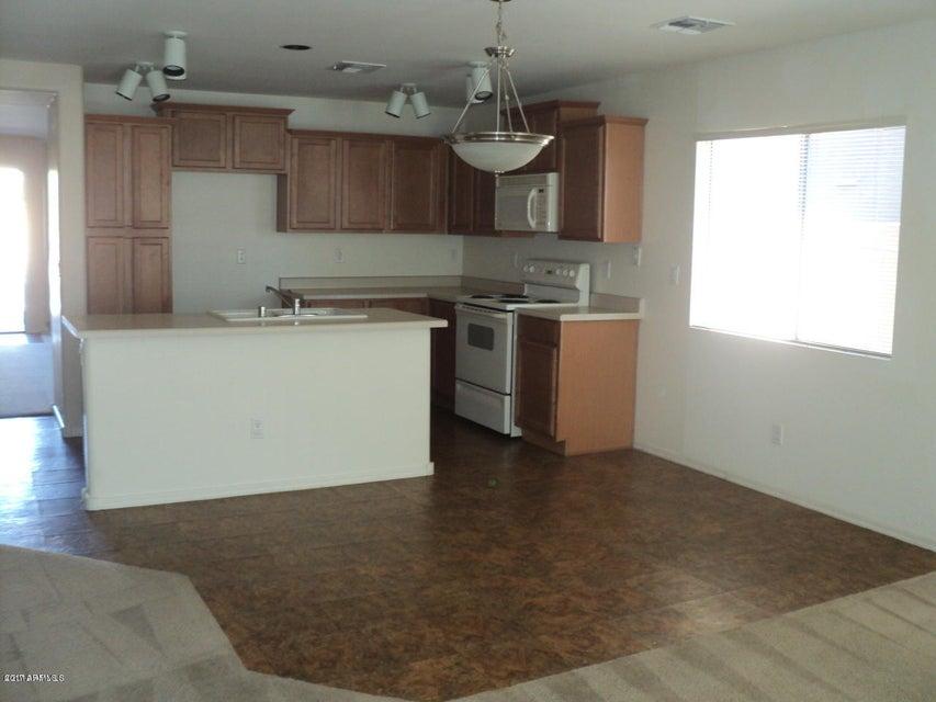 11549 W Cheryl Drive Youngtown, AZ 85363 - MLS #: 5694202