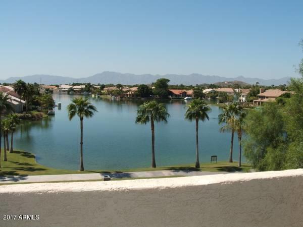 Photo of 3830 E Lakewood Parkway E #1062, Ahwatukee, AZ 85048