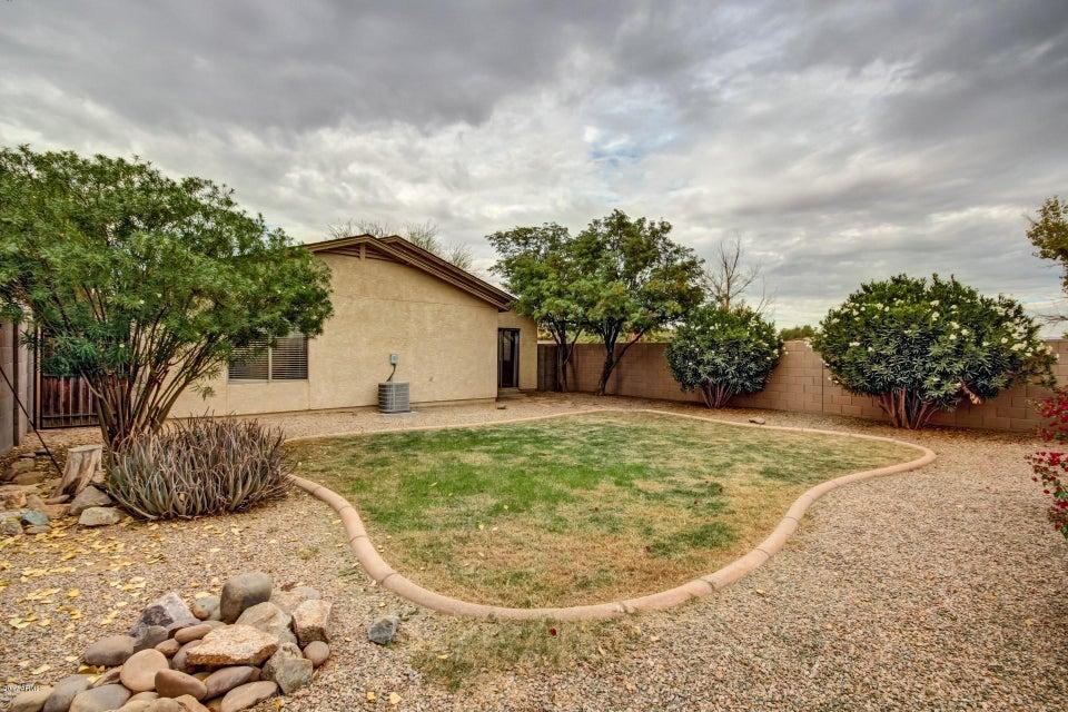 MLS 5694261 30681 N DESERT STAR Drive, San Tan Valley, AZ 85143 Queen Creek San Tan Valley AZ Golf