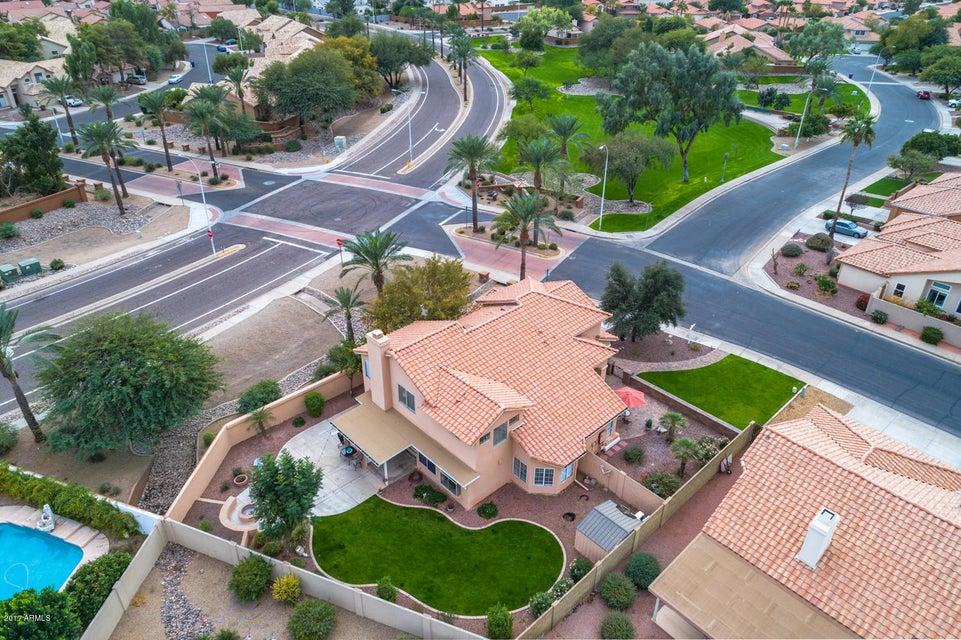 MLS 5689112 1311 N CONGRESS Drive, Chandler, AZ 85226 Chandler AZ West Chandler