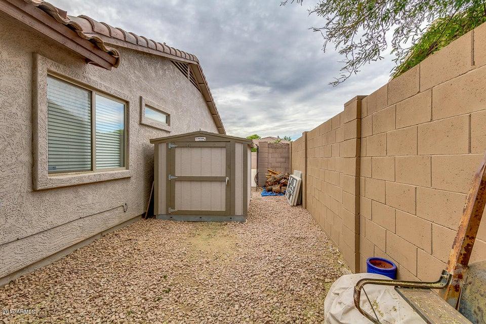 MLS 5694449 2162 S PENROSE Drive, Gilbert, AZ Gilbert AZ Gateway Ranch