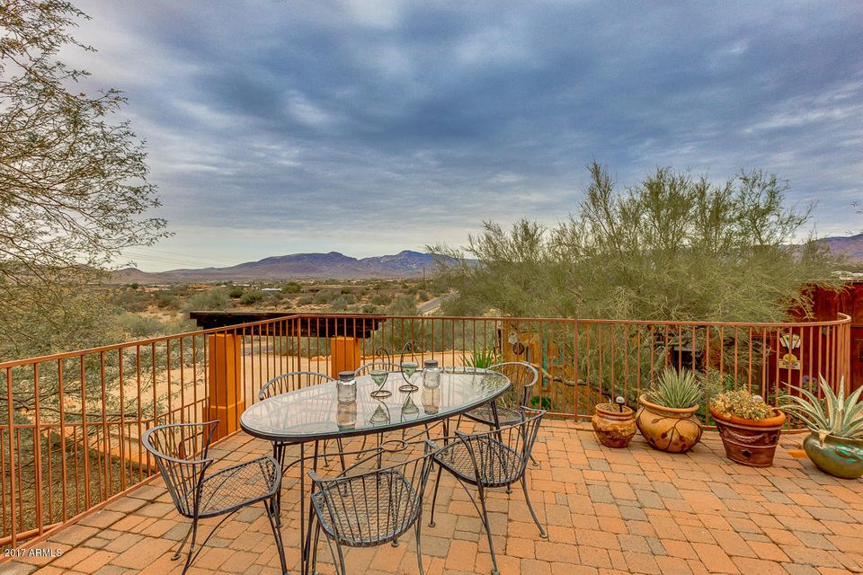 MLS 5692652 38555 N SCHOOL HOUSE Road, Cave Creek, AZ 85331 Cave Creek AZ RV Park
