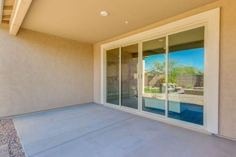 12628 W LOWDEN Road Peoria, AZ 85383 - MLS #: 5652113
