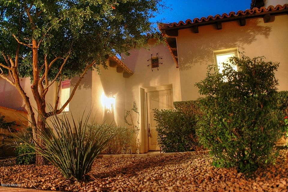 Photo of 2888 S First Water Lane, Gold Canyon, AZ 85118