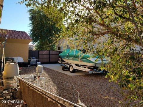 MLS 5694364 9620 W KEYSER Drive, Peoria, AZ 85383 Peoria AZ Short Sale