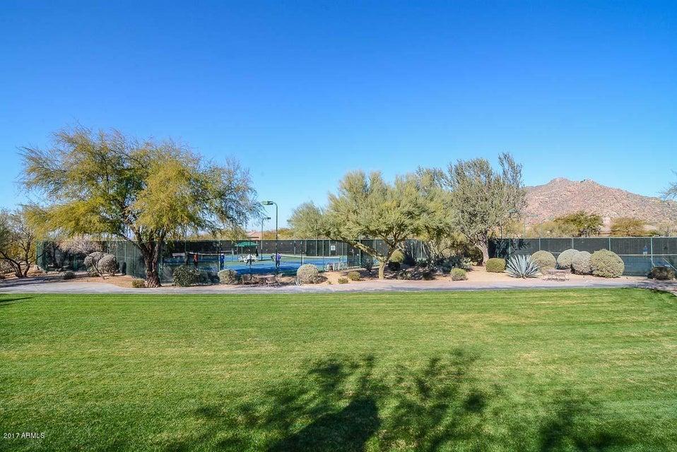 MLS 5694148 6549 E SHOOTING STAR Way, Scottsdale, AZ 85266 Scottsdale AZ Terravita