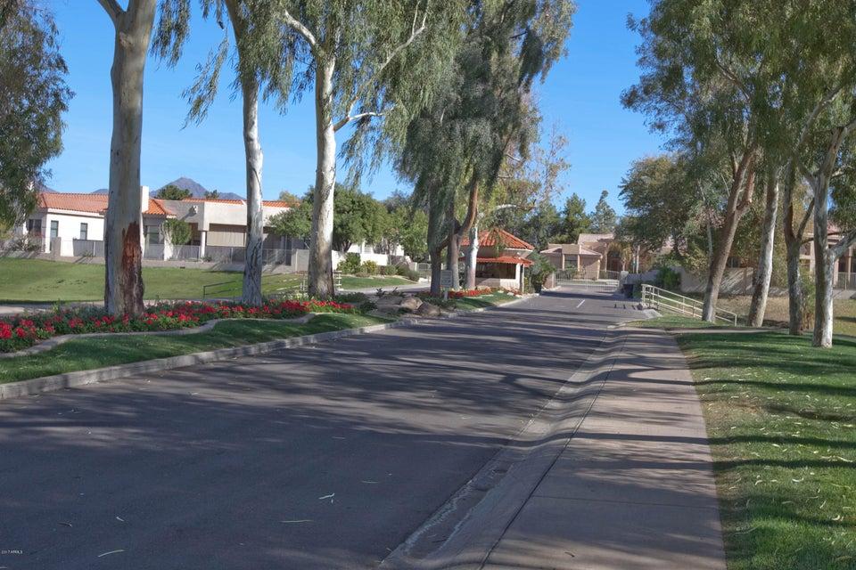 MLS 5694053 8157 E SUNNYSIDE Drive, Scottsdale, AZ 85260 Scottsdale AZ Scottsdale Country Club
