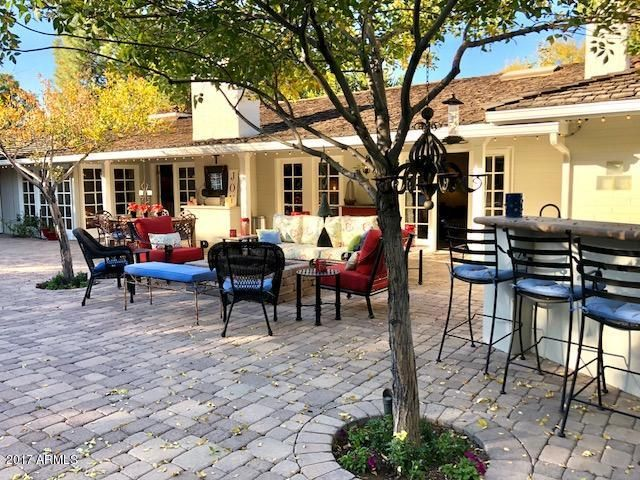MLS 5692684 511 W McLELLAN Boulevard, Phoenix, AZ 85013 Phoenix AZ Alhambra