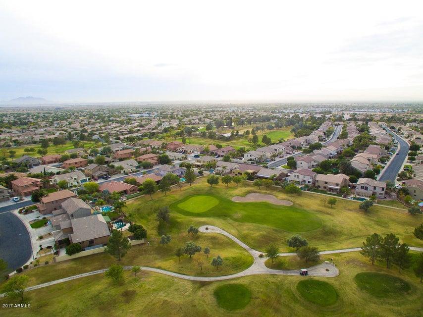 9749 E LOMPOC Avenue Mesa, AZ 85209 - MLS #: 5694425