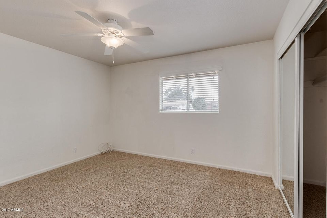 2034 E ELMWOOD Street Mesa, AZ 85213 - MLS #: 5694412