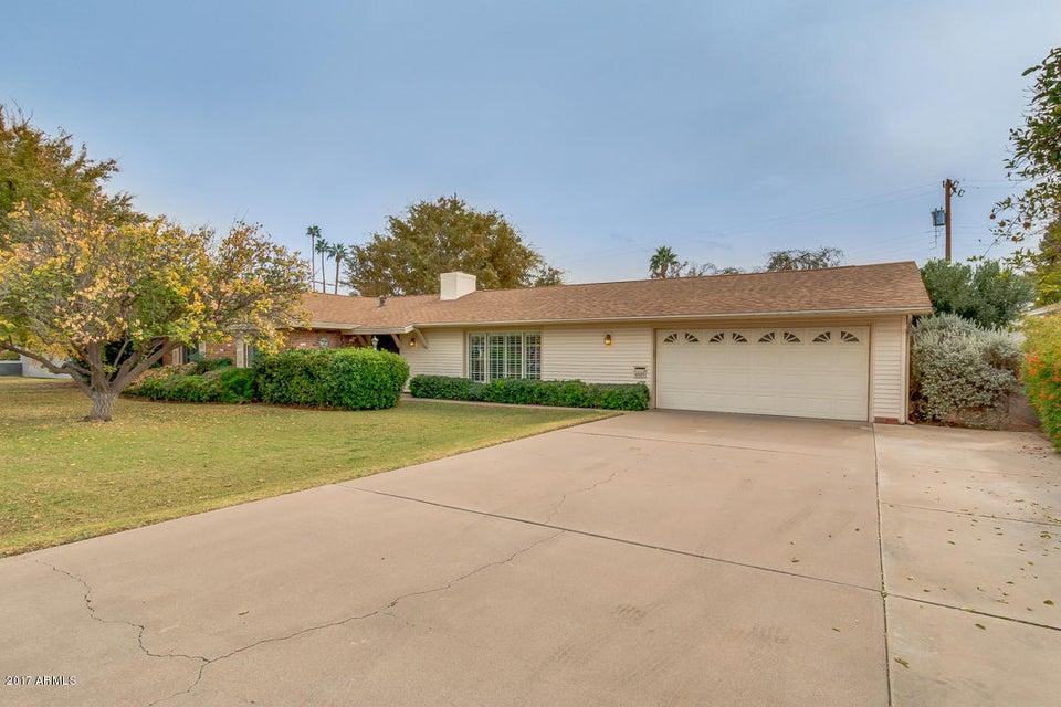 4925 E OSBORN Road Phoenix, AZ 85018 - MLS #: 5687314
