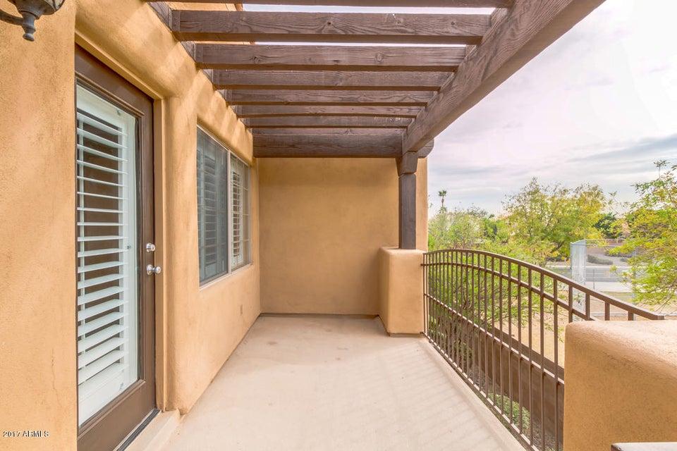 MLS 5694441 16410 S 12TH Street Unit 232, Phoenix, AZ Ahwatukee Community AZ Condo or Townhome
