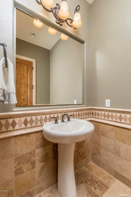 MLS 5694528 1856 N ATWOOD --, Mesa, AZ 85207 Mesa AZ Mountain Bridge