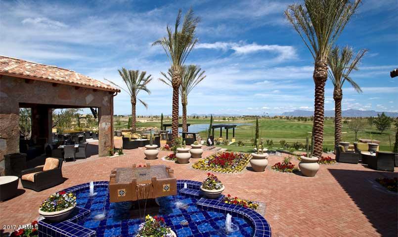 MLS 5694439 37371 N WILD BARLEY Path, San Tan Valley, AZ 85140 San Tan Valley AZ Mountain View