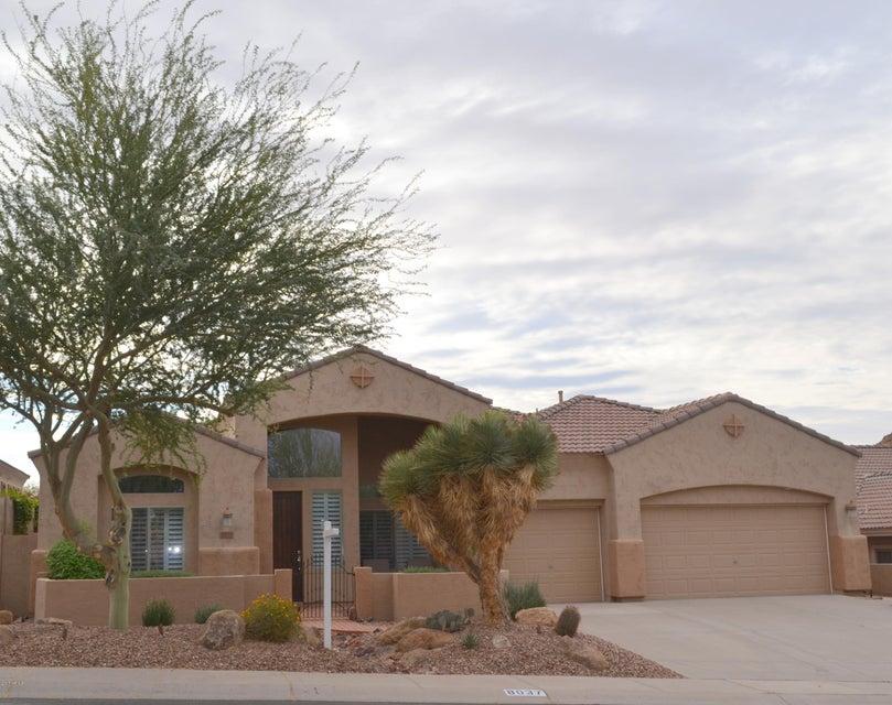 MLS 5694541 8037 E AUTUMN SAGE Trail, Gold Canyon, AZ 85118 Gold Canyon AZ Superstition Foothills