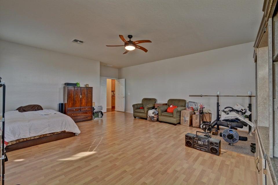 15276 W BANFF Lane Surprise, AZ 85379 - MLS #: 5694532