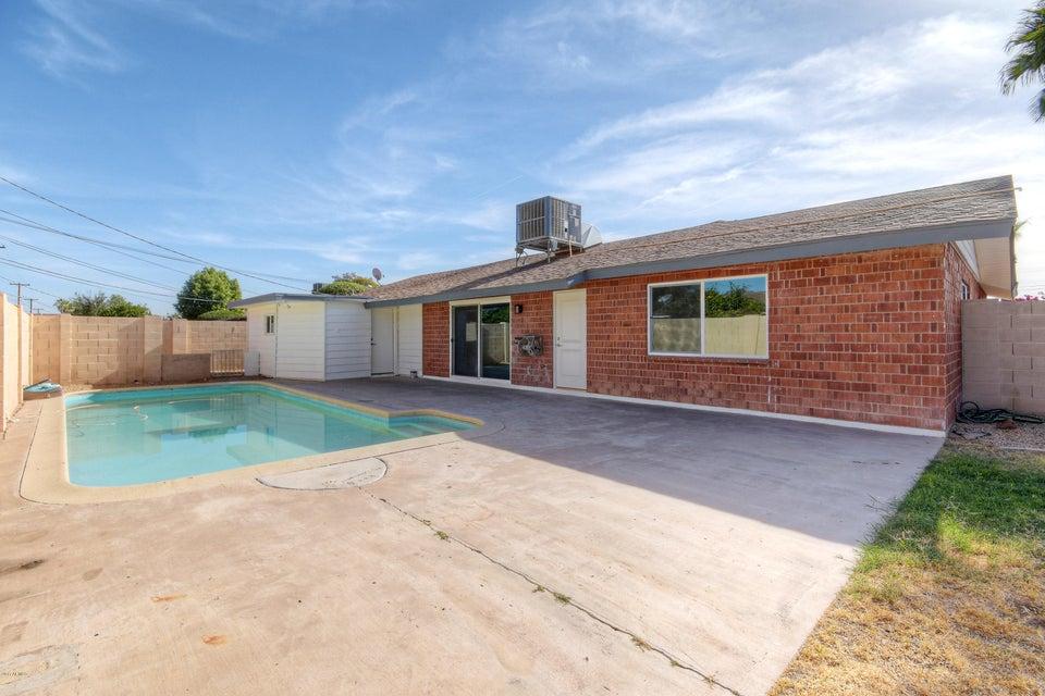 MLS 5699232 8202 E Clarendon Avenue, Scottsdale, AZ 85251 Scottsdale AZ Scottsdale Estates