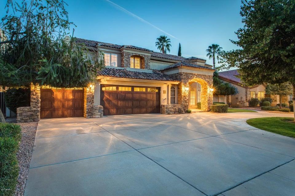 10245 E COCHISE Drive, Scottsdale Ranch, Arizona