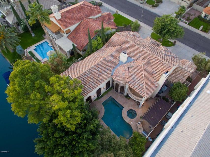 MLS 5694523 10245 E COCHISE Drive, Scottsdale, AZ 85258 Scottsdale AZ Scottsdale Ranch