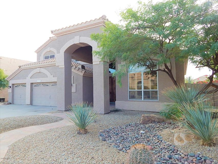 Photo of 159 W NIGHTHAWK Way, Phoenix, AZ 85045