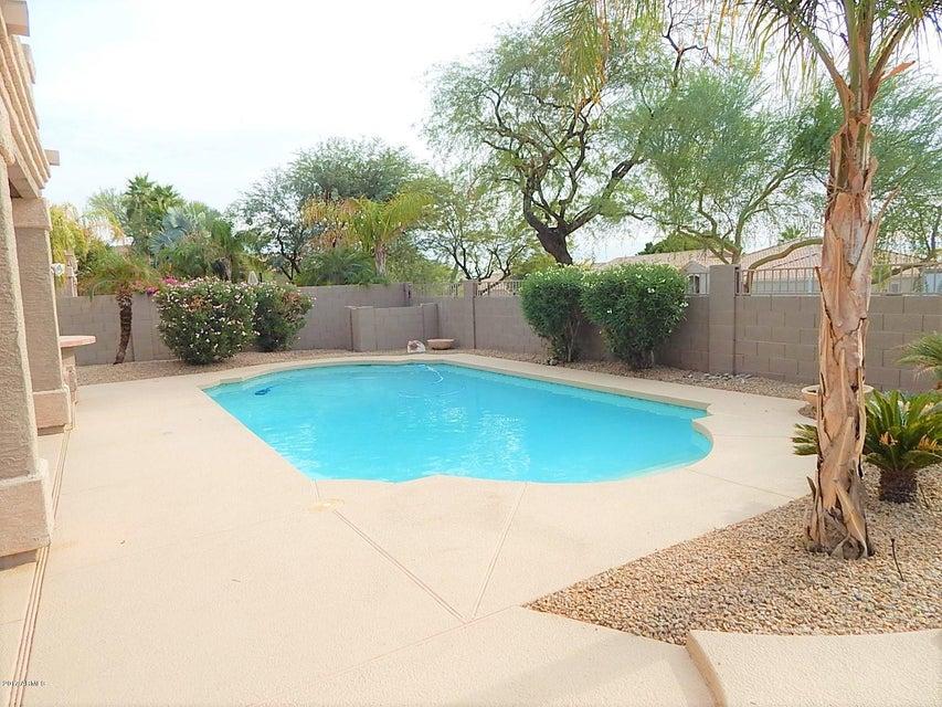 MLS 5695404 159 W NIGHTHAWK Way, Phoenix, AZ 85045 Phoenix AZ Foothills Club West