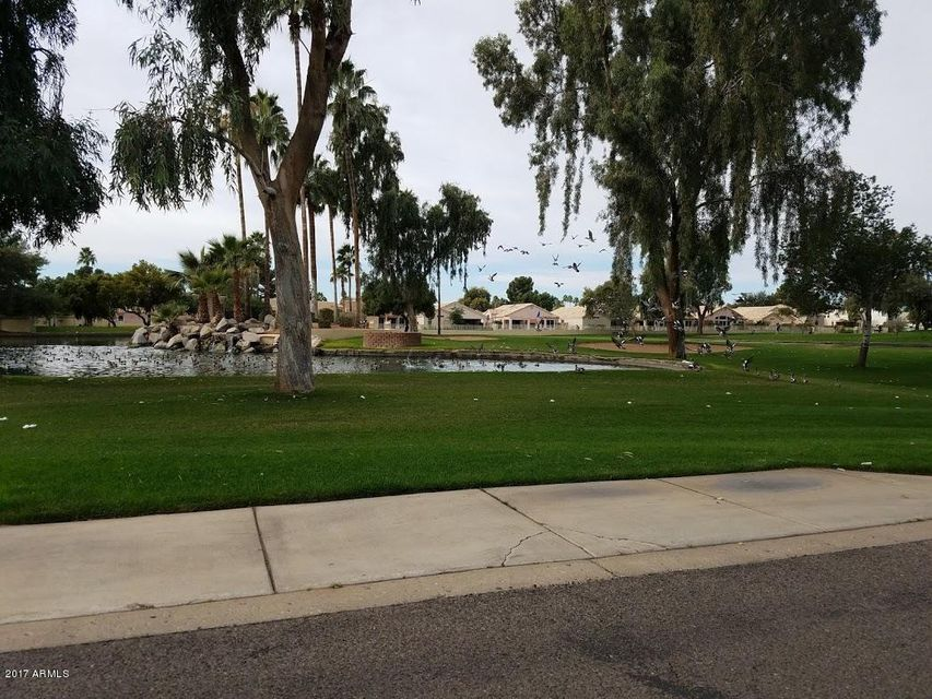 MLS 5694729 14300 W BELL Road Unit 288, Surprise, AZ 85374 Surprise AZ Sun Village