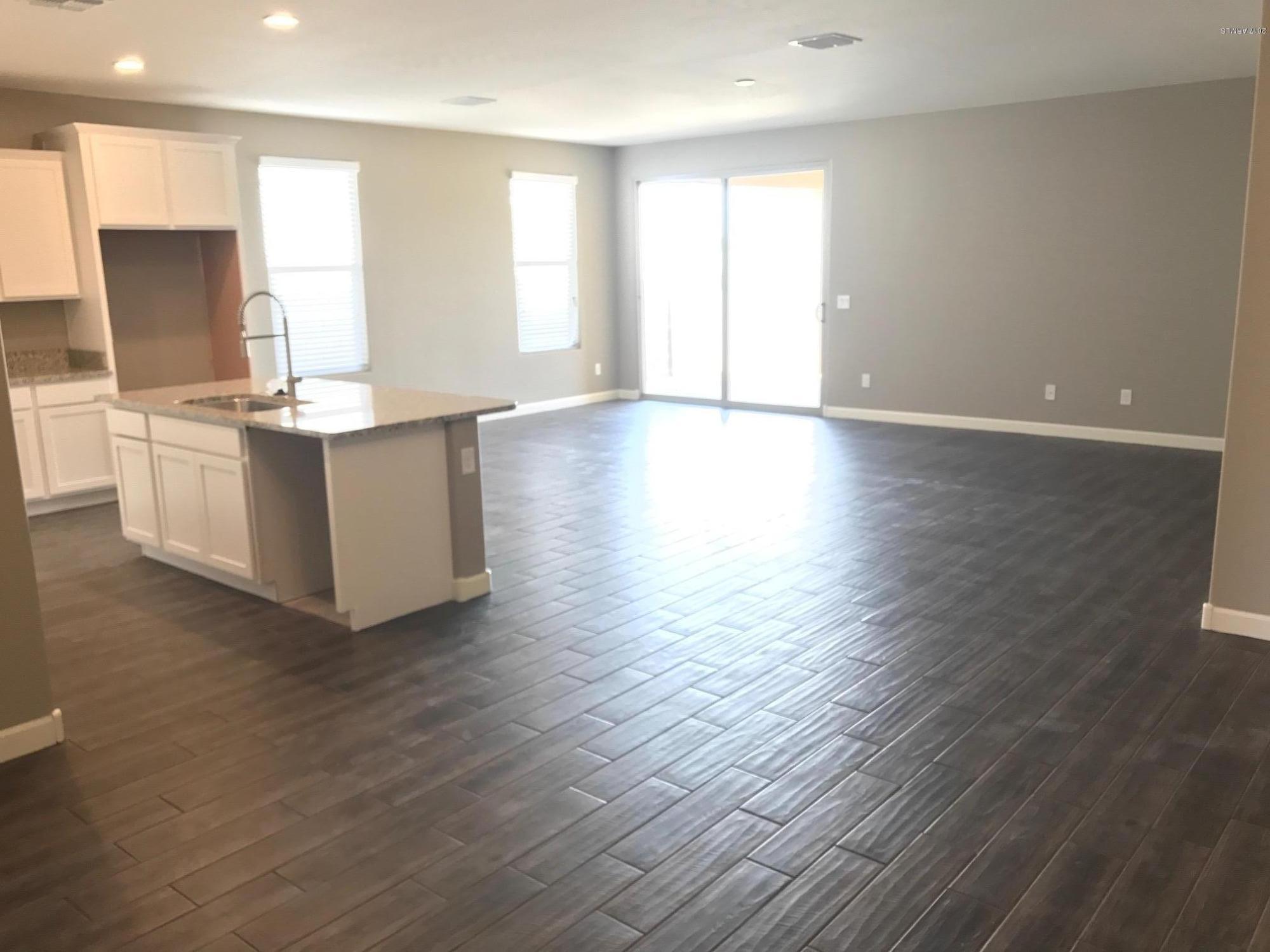 MLS 5694538 4087 W WHITE CANYON Road, Queen Creek, AZ Queen Creek AZ Newly Built