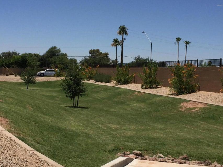 MLS 5694547 5075 W CORTEZ Street, Glendale, AZ 85304 Glendale AZ Newly Built