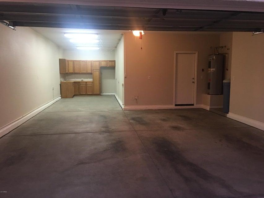 MLS 5694605 13222 N ALTO Street, El Mirage, AZ 85335 El Mirage AZ Four Bedroom