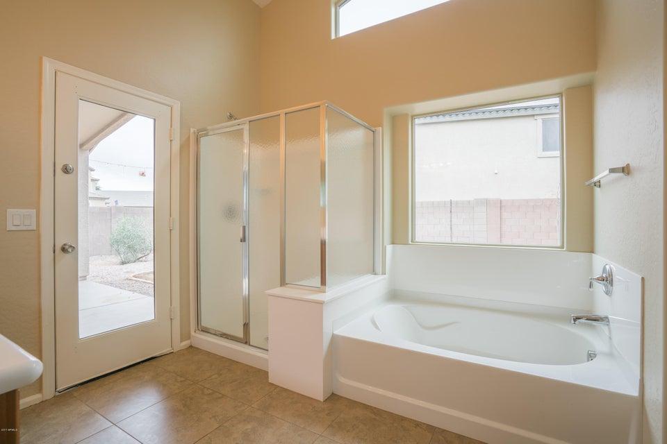 17750 W GEORGIA Drive Surprise, AZ 85388 - MLS #: 5694553