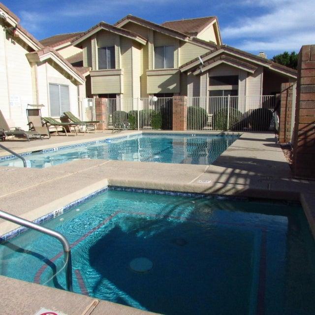 MLS 5694807 2201 N COMANCHE Drive Unit 1027, Chandler, AZ 85224 Chandler AZ Condominium