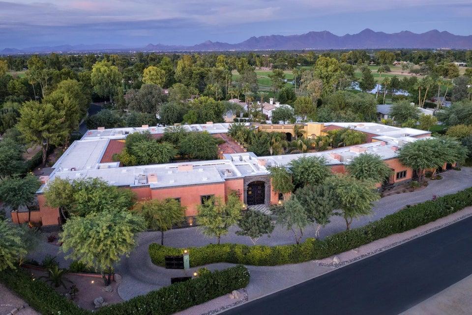MLS 5701342 8100 N 68th Street, Paradise Valley, AZ 85253 Paradise Valley AZ Private Pool