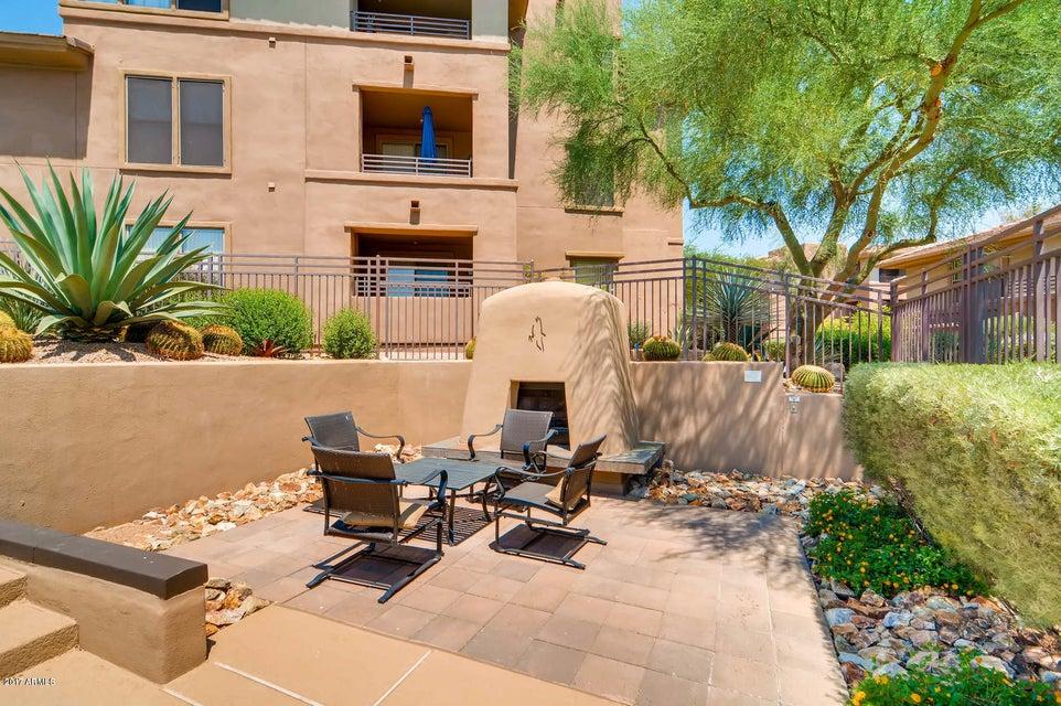 MLS 5690706 19777 N 76TH Street Unit 2301 Building 33, Scottsdale, AZ Scottsdale AZ Private Pool