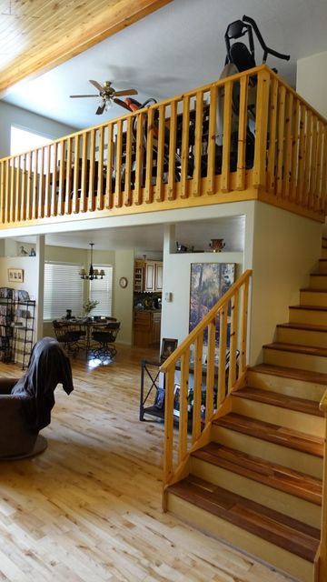 6695 WAGON WHEEL Lane Lakeside, AZ 85929 - MLS #: 5694591