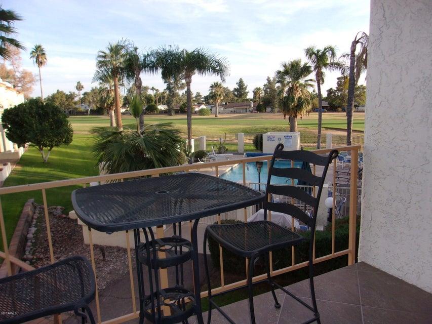 Photo of 7005 E BROADWAY Road #36, Mesa, AZ 85208