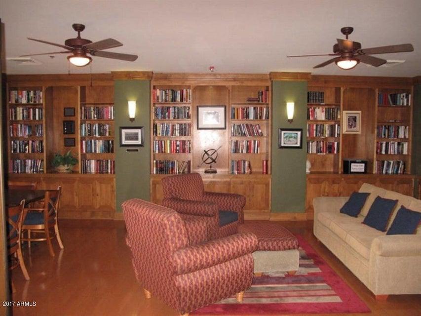 MLS 5694623 4745 E NIGHTINGALE Lane, Gilbert, AZ 85298 Gilbert AZ Trilogy At Power Ranch