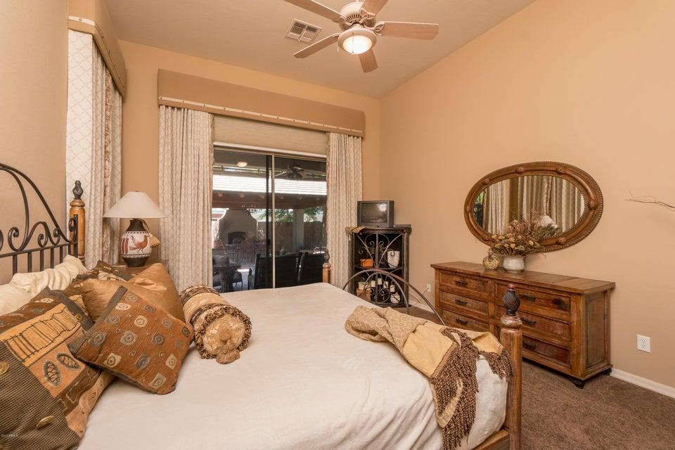 6342 N 13TH Street Phoenix, AZ 85014 - MLS #: 5694638