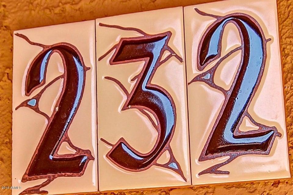 MLS 5694685 4704 E PARADISE VILLAGE Parkway Unit 232 Building, Phoenix, AZ Phoenix AZ Golf
