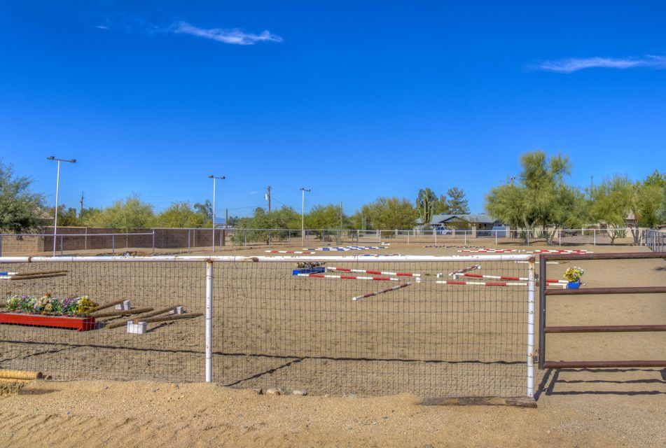 MLS 5694953 4125 E PINNACLE VISTA Drive, Cave Creek, AZ Cave Creek Horse Property for Sale