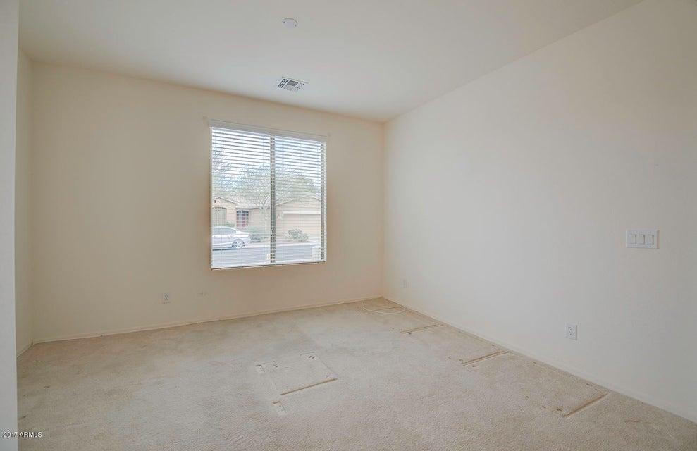 MLS 5694727 42057 W MILLER Lane, Maricopa, AZ Maricopa AZ Gated