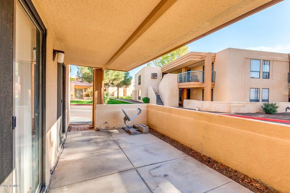 Photo of 3434 W DANBURY Drive #A-116, Phoenix, AZ 85053