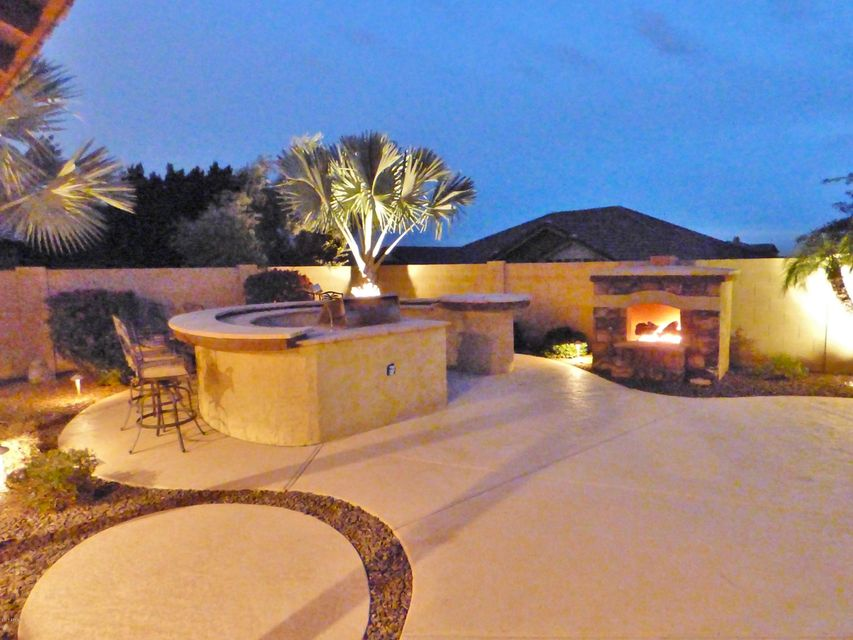 MLS 5694774 20545 W CANYON Drive, Buckeye, AZ 85396 Buckeye AZ 5 or More Bedroom