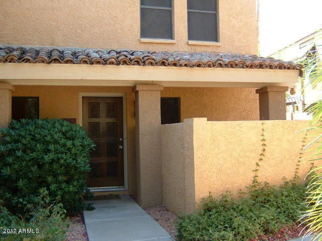 Photo of 10415 N 11TH Street #2, Phoenix, AZ 85020