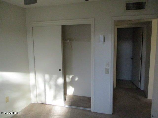 MLS 5694776 13284 W COUNTRYSIDE Drive, Sun City West, AZ Sun City West AZ Adult Community