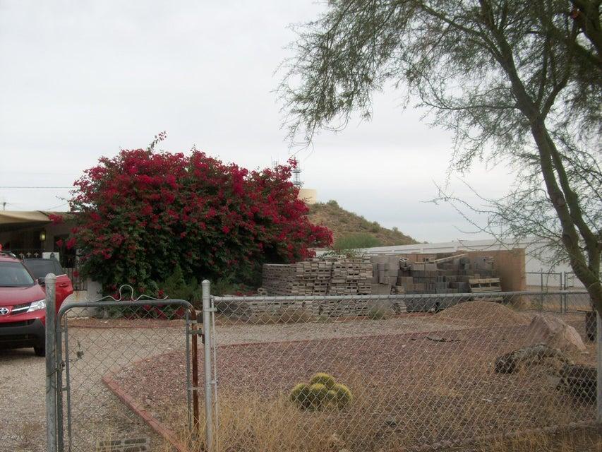 MLS 5694783 101 N 80TH Place, Mesa, AZ 85207 Mesa AZ No HOA